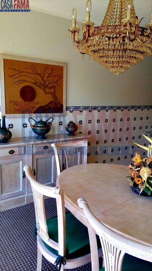 Apartamento para arrendar, Póvoa de Varzim, Beiriz e Argivai, Porto - Foto 15