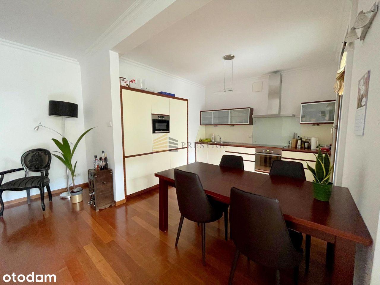 Cozy apartment&Prestigious compound&Security 24/7