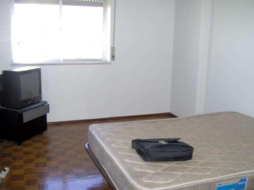Apartamento para comprar, Braga (São José de São Lázaro e São João do Souto), Braga - Foto 6