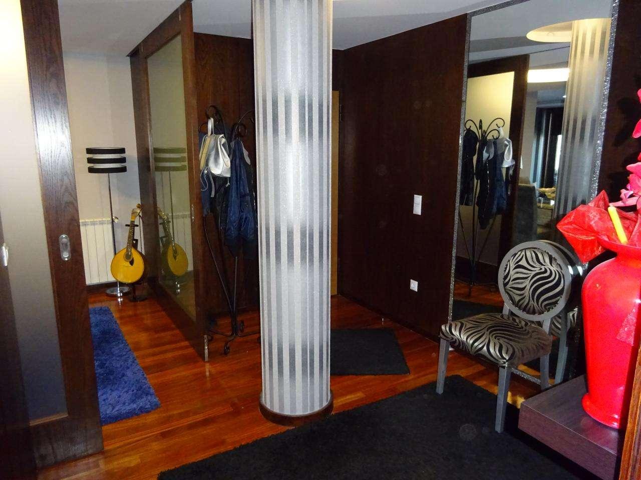 Apartamento para comprar, Canelas, Vila Nova de Gaia, Porto - Foto 12