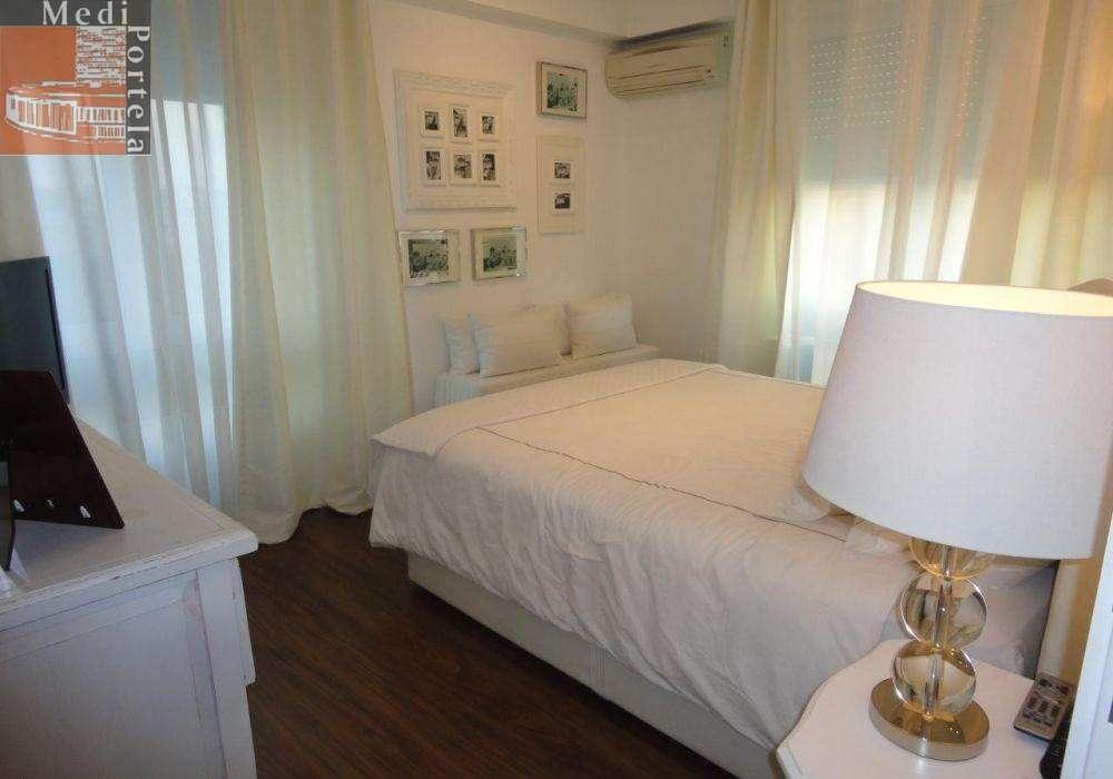 Apartamento para comprar, Moscavide e Portela, Loures, Lisboa - Foto 10