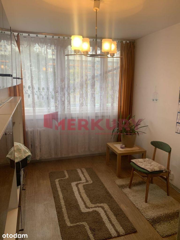 2 pokojowe mieszkanie ok. Legnickiej