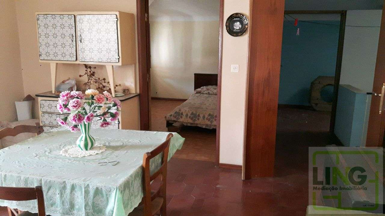 Moradia para comprar, Monfortinho e Salvaterra do Extremo, Castelo Branco - Foto 20