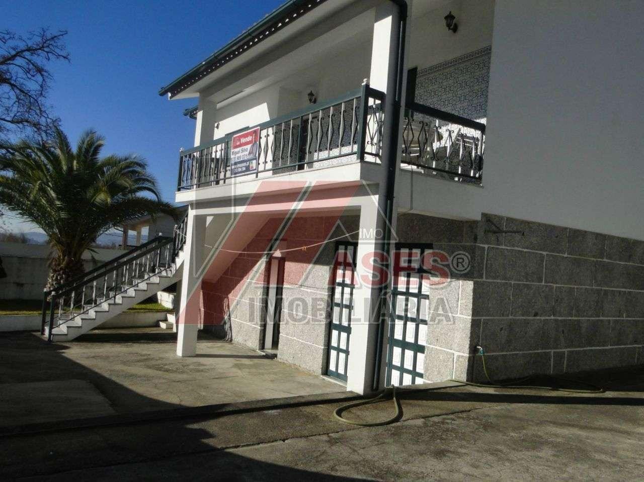 Moradia para comprar, Medelo, Braga - Foto 34