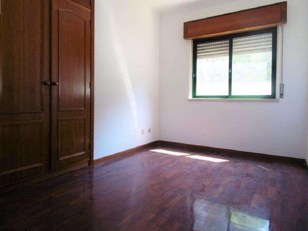 Apartamento para comprar, Rua António Francisco, São Domingos de Rana - Foto 6