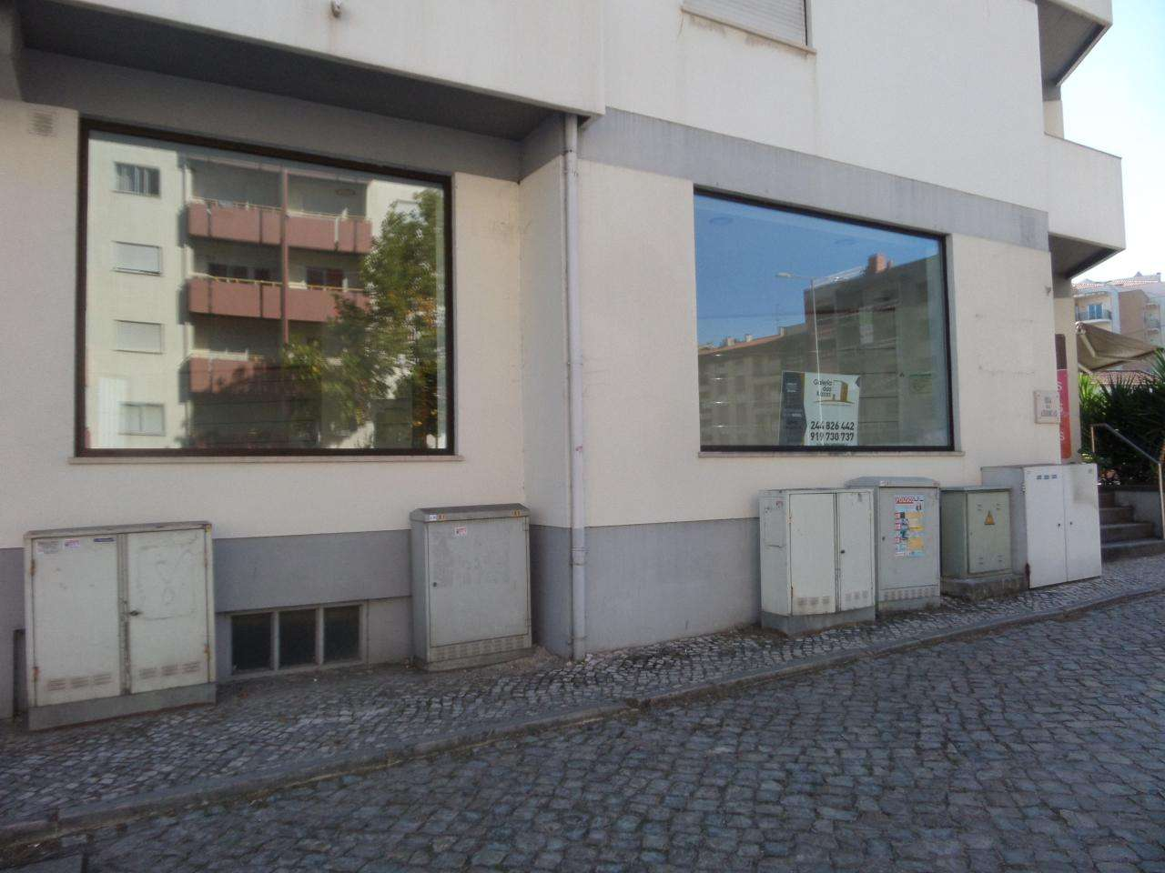 Loja para arrendar, Leiria, Pousos, Barreira e Cortes, Leiria - Foto 11