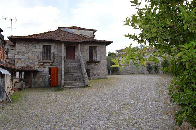 Moradia para comprar, Nevogilde, Porto - Foto 12