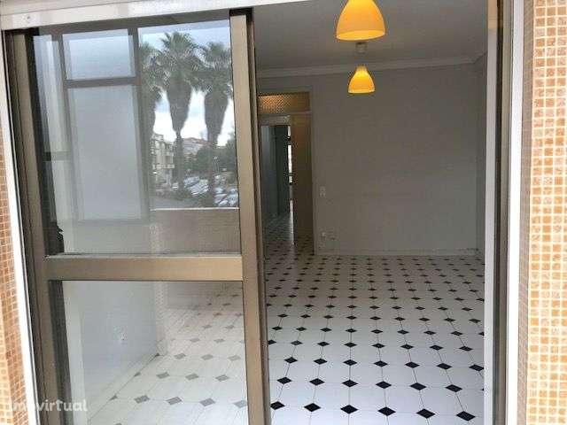 Apartamento para comprar, Travessa Antero de Quental, Cedofeita, Santo Ildefonso, Sé, Miragaia, São Nicolau e Vitória - Foto 13