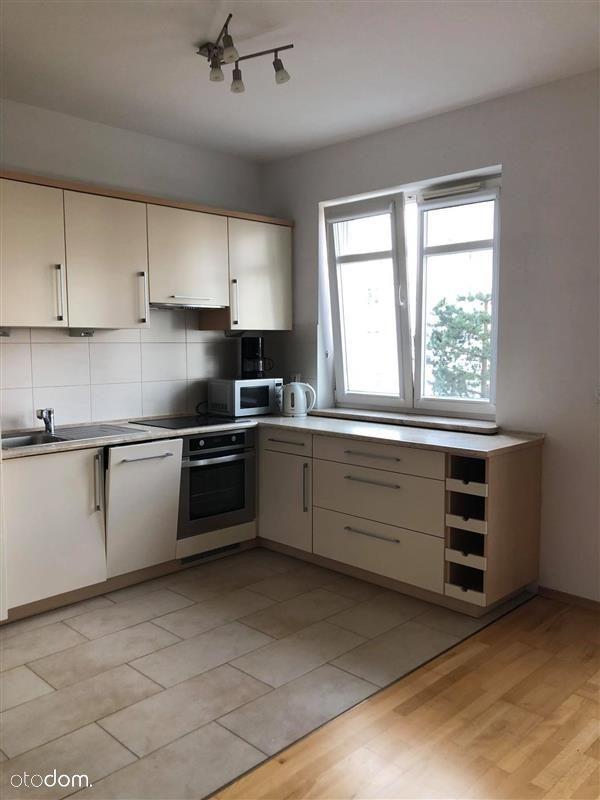 Mieszkanie - Gdynia Obłuże