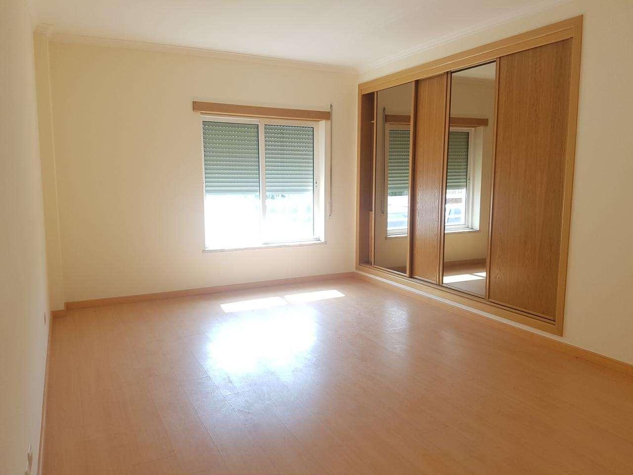 Apartamento para comprar, Pinhal Novo, Setúbal - Foto 33