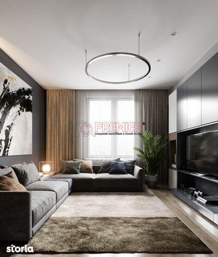 Apartament 2 camere Predare 2021 zona Metalurgiei