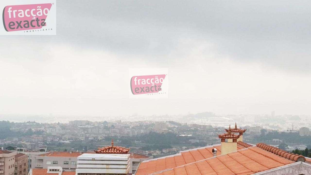Moradia para comprar, Gondomar (São Cosme), Valbom e Jovim, Gondomar, Porto - Foto 3