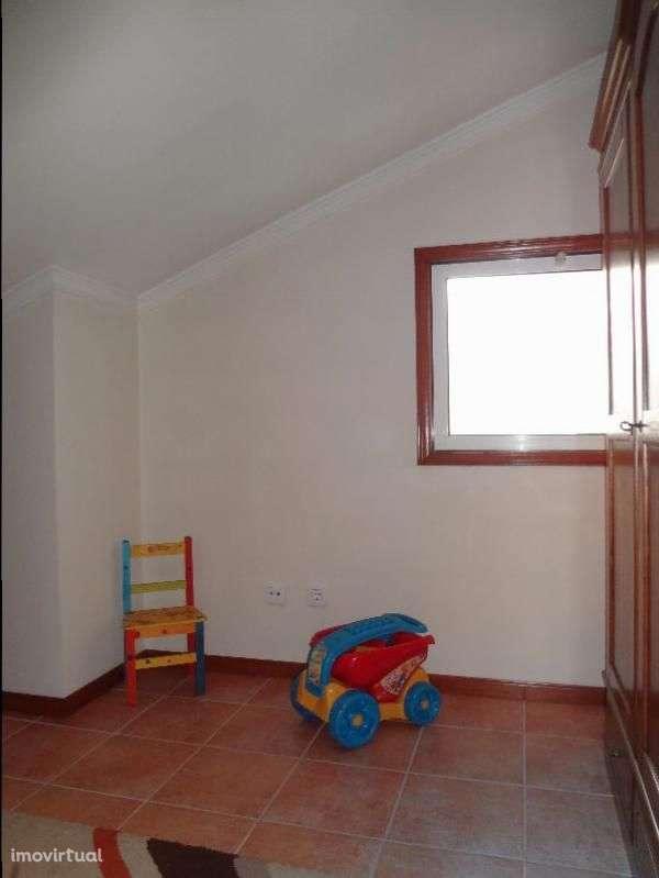 Apartamento para comprar, Oiã, Oliveira do Bairro, Aveiro - Foto 13