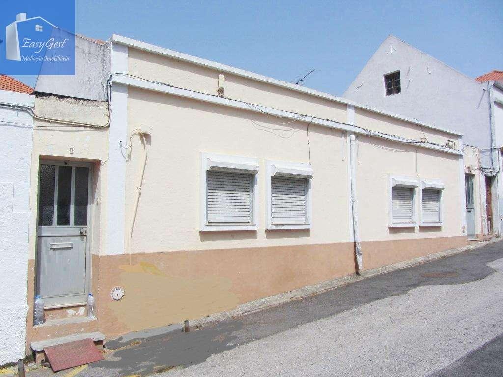 Loja para comprar, Alhandra, São João dos Montes e Calhandriz, Vila Franca de Xira, Lisboa - Foto 1
