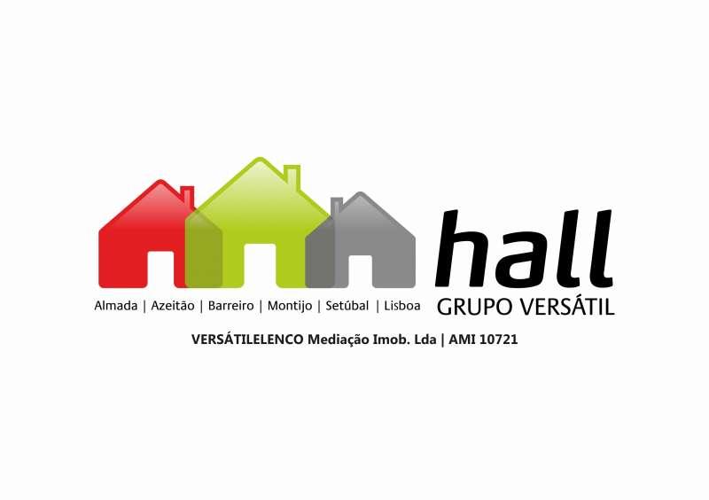 Agência Imobiliária: Versatilelenco