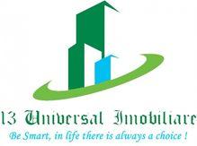 Dezvoltatori: 13 Universal Imobiliare - Strada Letea, Bacau (strada)