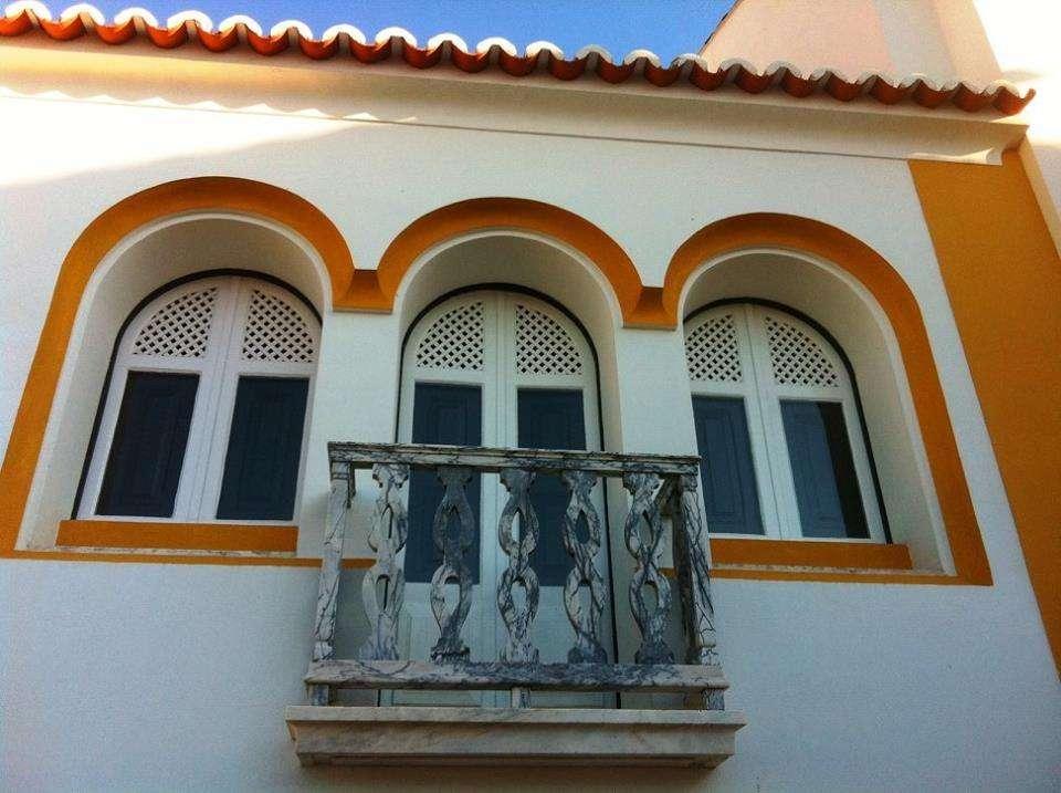 Loja para comprar, Nossa Senhora da Conceição e São Bartolomeu, Évora - Foto 23