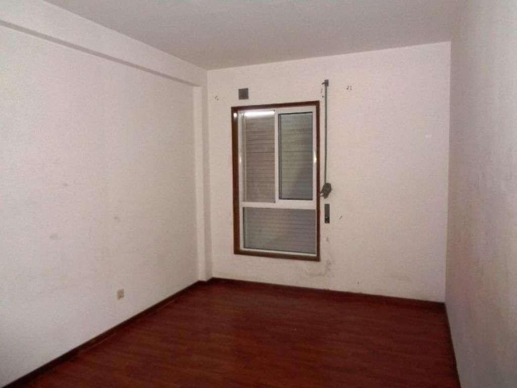 Apartamento para comprar, Penafiel, Porto - Foto 5