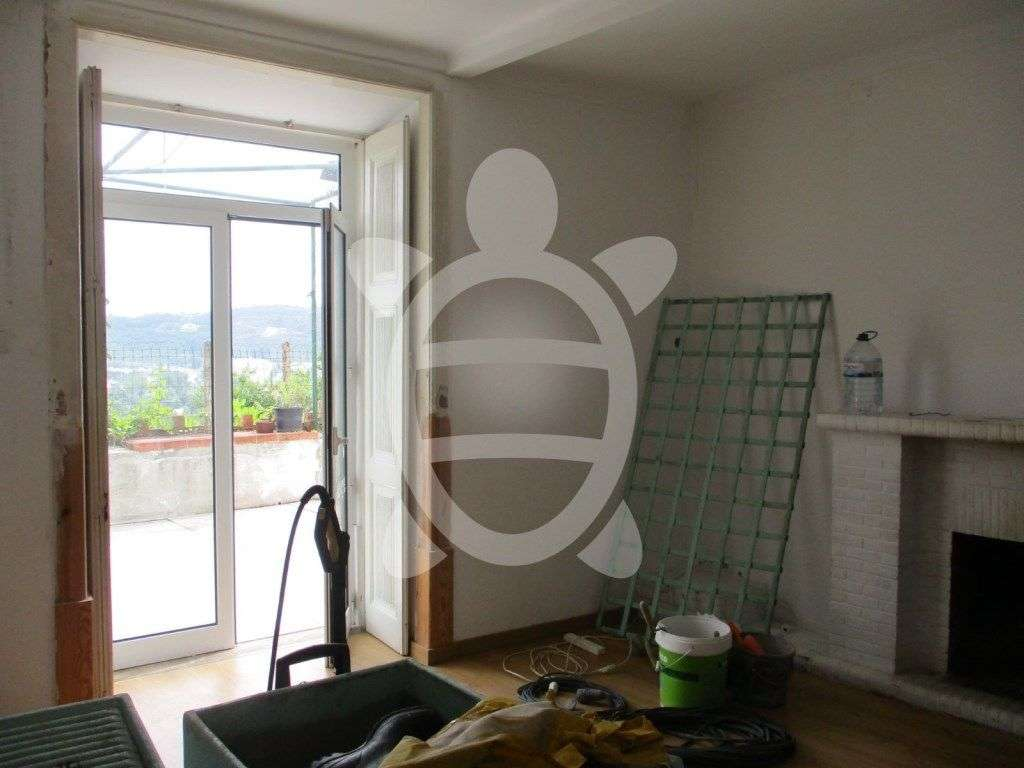 Apartamento para arrendar, Martim, Braga - Foto 8