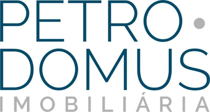 Petro Domus - SMI Lda