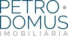 Promotores Imobiliários: Petro Domus - Imobiliária - Marrazes e Barosa, Leiria