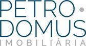 Agência Imobiliária: Petro Domus - Imobiliária