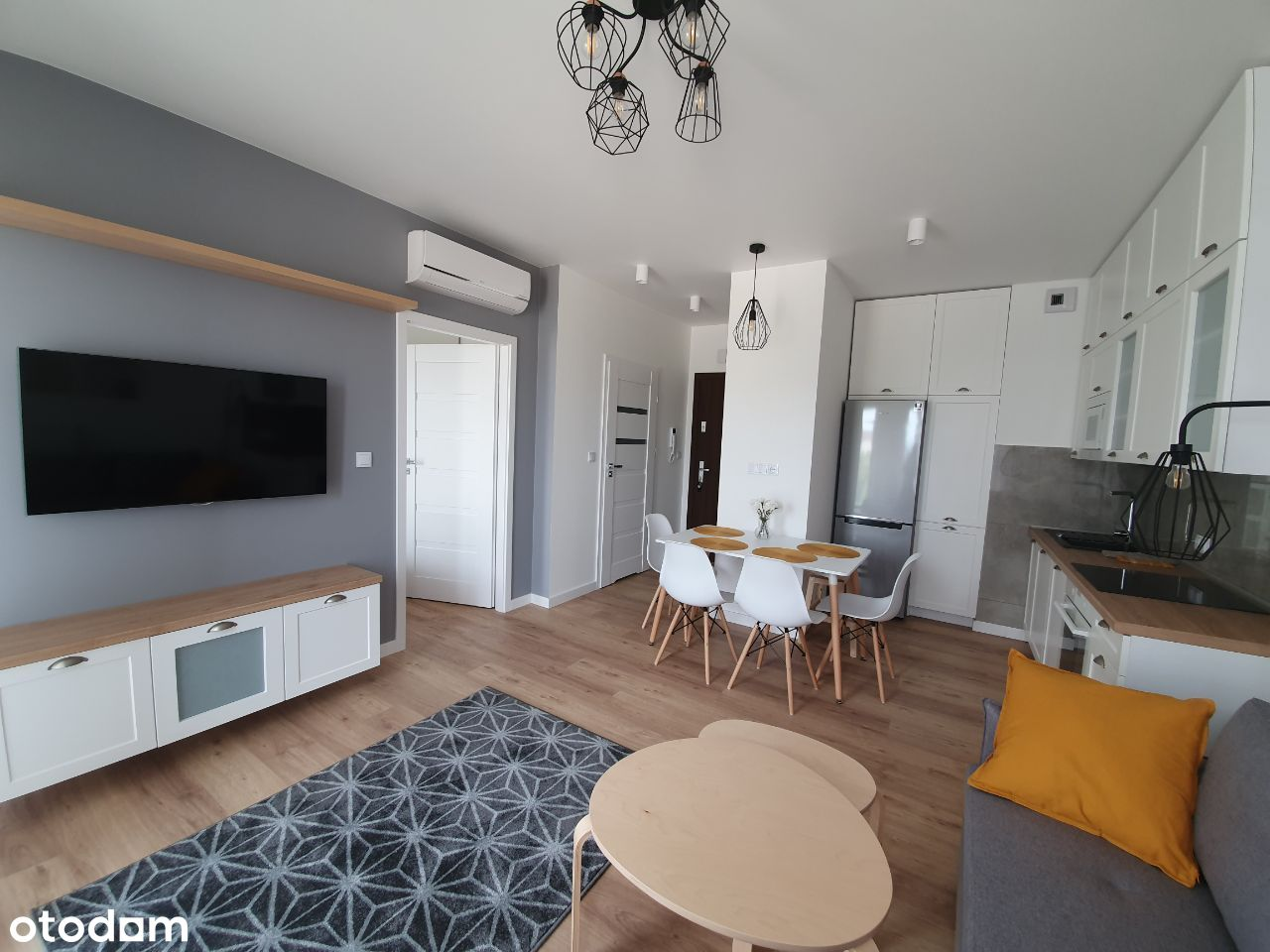 Mieszkanie 33 m2 blisko KUL/UMCS