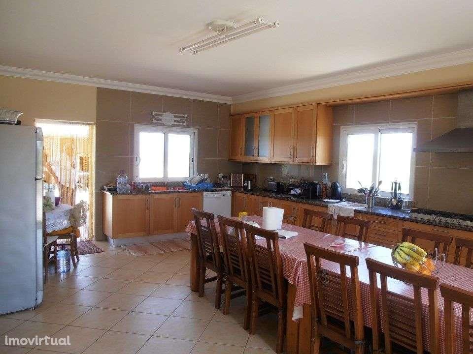 Quintas e herdades para comprar, Estômbar e Parchal, Lagoa (Algarve), Faro - Foto 8