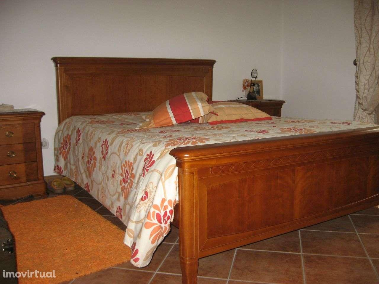 Moradia para comprar, Almagreira, Leiria - Foto 34