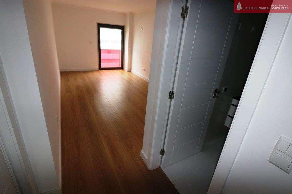 Apartamento para comprar, Avenidas Novas, Lisboa - Foto 5