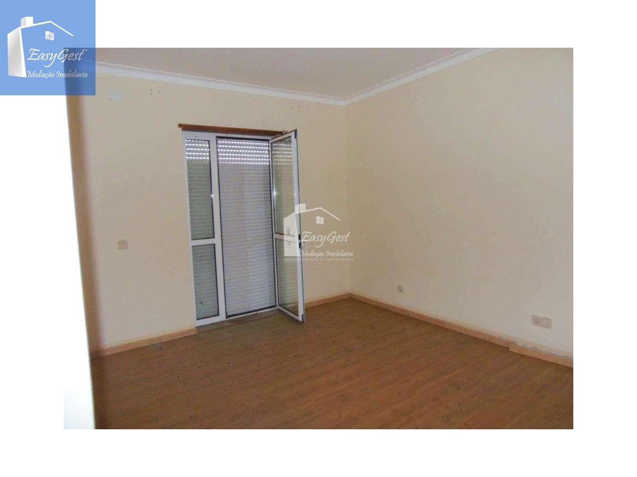 Apartamento para comprar, Sines - Foto 7