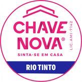 Promotores Imobiliários: Chave Nova - Rio Tinto - Rio Tinto, Gondomar, Porto