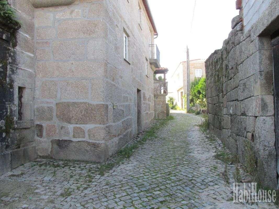 Quintas e herdades para comprar, Romãs, Decermilo e Vila Longa, Viseu - Foto 2