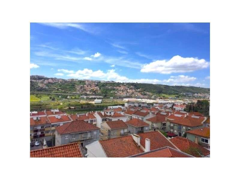 Apartamento para comprar, Póvoa de Santo Adrião e Olival Basto, Lisboa - Foto 15