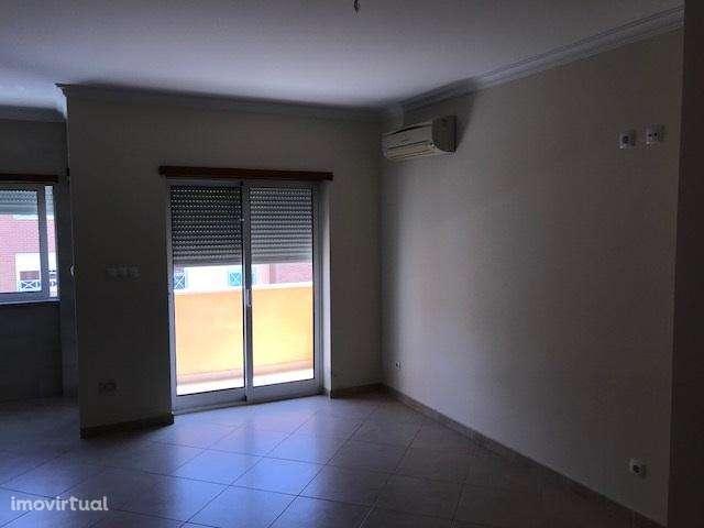 Apartamento para comprar, São Francisco, Alcochete, Setúbal - Foto 28
