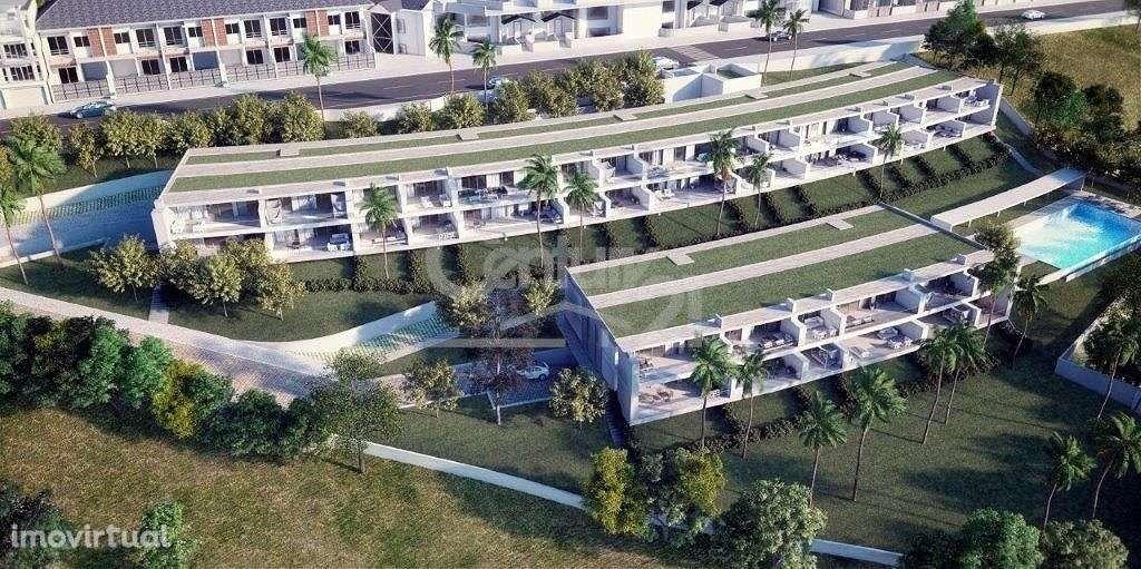 Apartamento para comprar, Albufeira e Olhos de Água, Albufeira, Faro - Foto 2