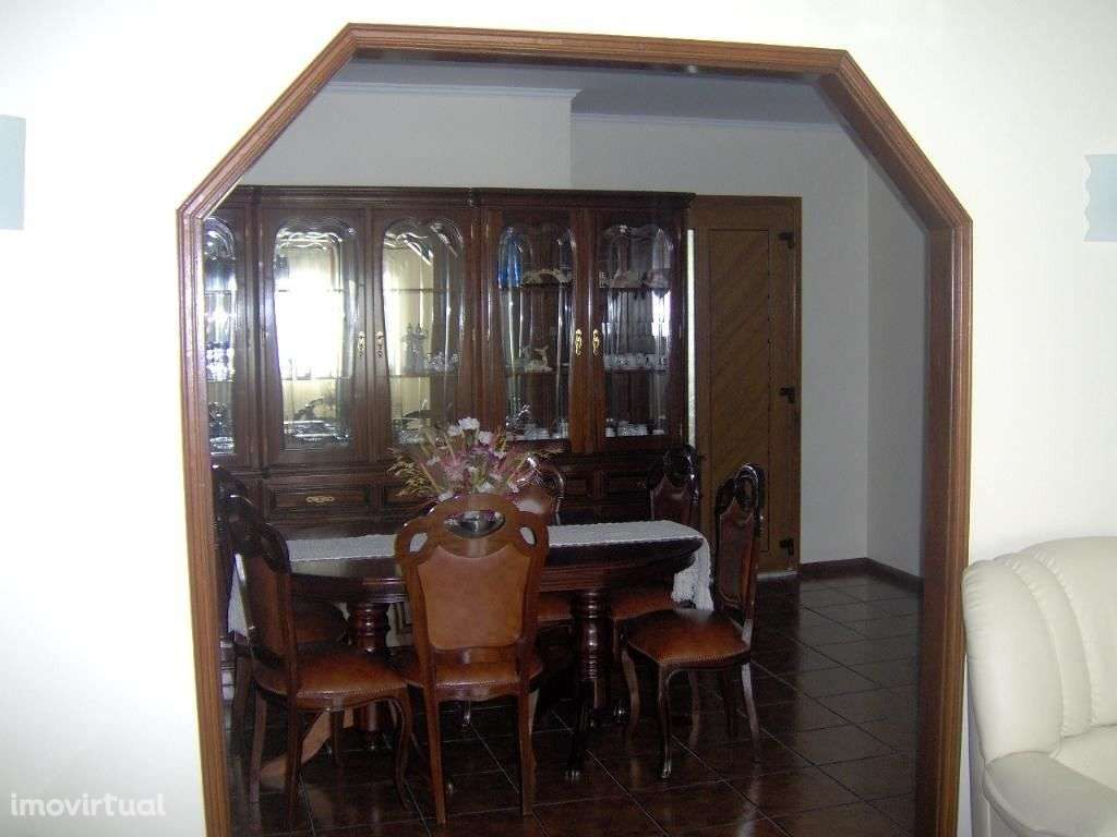 Moradia para comprar, Palmeira, Braga - Foto 4