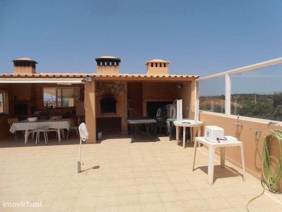 Quintas e herdades para comprar, Estômbar e Parchal, Lagoa (Algarve), Faro - Foto 5