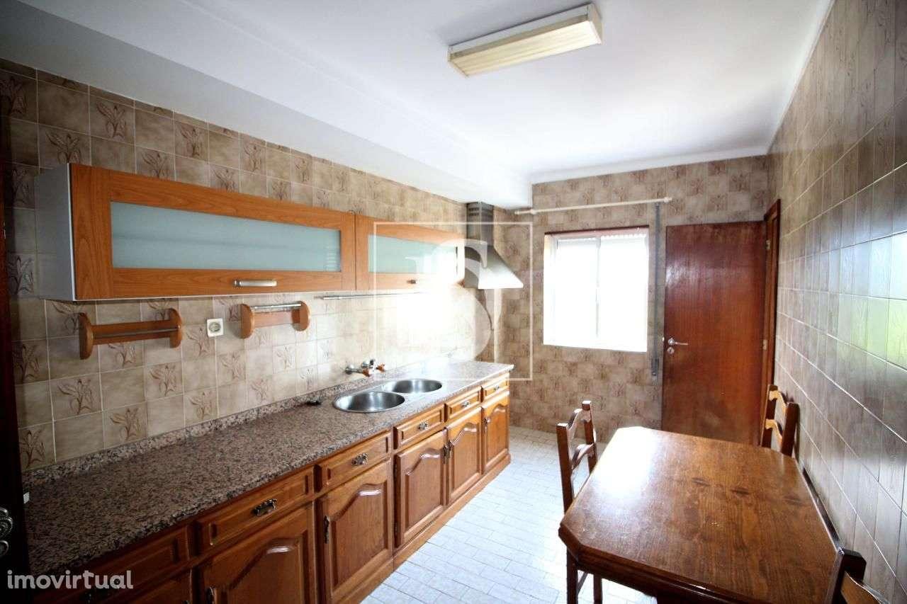 Apartamento para comprar, Caldelas, Sequeiros e Paranhos, Braga - Foto 5