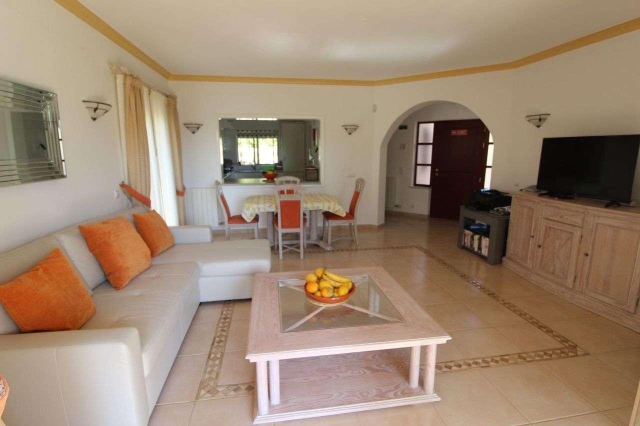 Apartamento para comprar, Estômbar e Parchal, Lagoa (Algarve), Faro - Foto 4