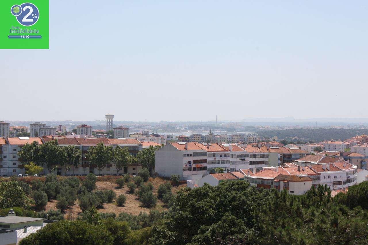 Apartamento para comprar, Laranjeiro e Feijó, Setúbal - Foto 10