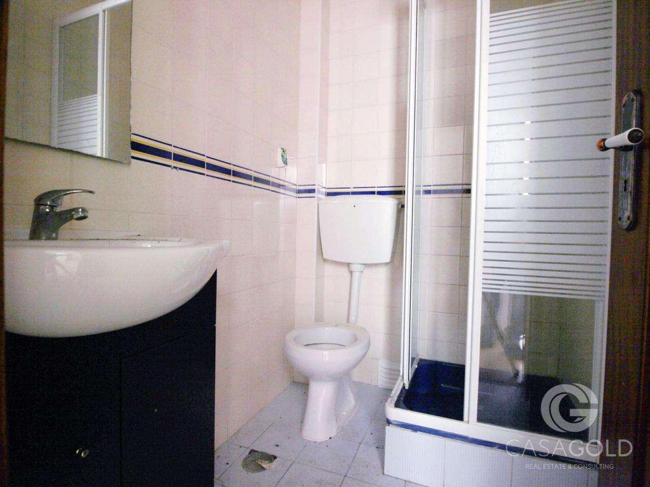 Apartamento para comprar, Caldas da Rainha - Santo Onofre e Serra do Bouro, Leiria - Foto 8