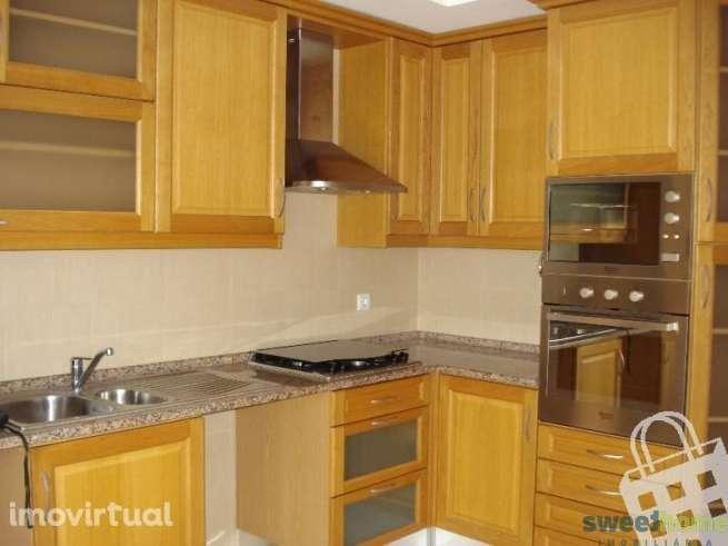 Apartamento para comprar, Samora Correia, Santarém - Foto 1