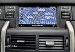 Land Rover Discovery Sport 2.0 - 36