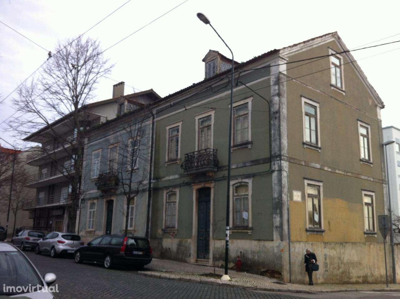 Moradia para comprar, Santo António dos Olivais, Coimbra - Foto 14