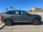 Volvo XC 90 2.0 190CV Inscription Geartronic AWD 7 Lugares - 2