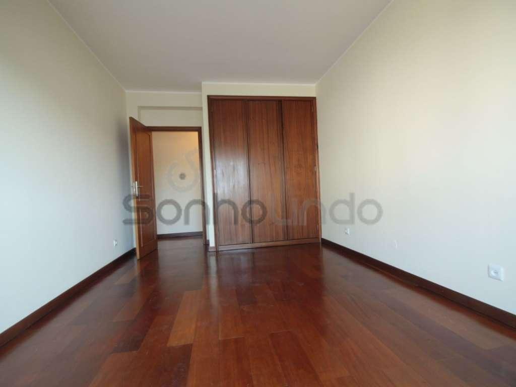 Apartamento para comprar, Nogueira e Silva Escura, Maia, Porto - Foto 7