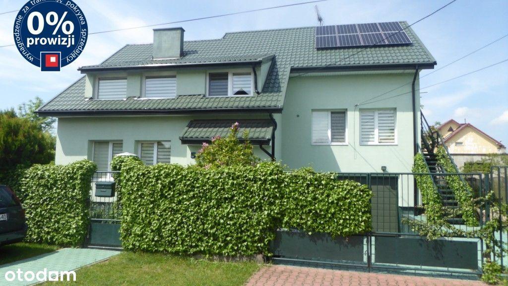 Dom, 308,46 m², Piotrków Trybunalski