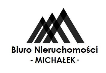 SMichalek Stanisław Michałek