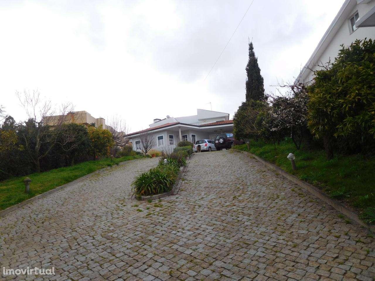Moradia para comprar, Alfena, Valongo, Porto - Foto 3
